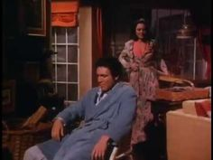 Rhoda Season 1 Episode 16 - Guess What I Got You for the Holidays - YouTube