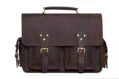 6952f97a0d 204 Best Handmade Genuine Leather Briefcase images