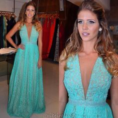 Long Sweetheart Lace Royal Blue Prom Dresses,Lace Up High Low Elegant Prom Dress,Modest Prom Gowns Modest Prom Gowns, Royal Blue Prom Dresses, Elegant Prom Dresses, A Line Prom Dresses, Prom Party Dresses, Glamorous Dresses, Dress Formal, Formal Gowns, Dress Long