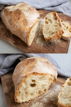 Flutes, I Love Food, Food Inspiration, Tapas, Breads, Food And Drink, Baking, Dinner, Drinks
