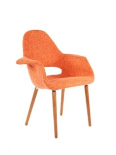 Organic Chair from  on Gilt $199