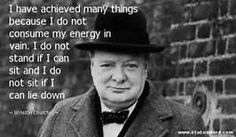 winston churchill quotes - Yahoo Image Search Results