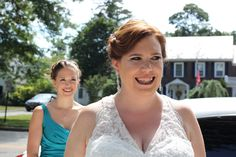 check out my photos from michaelcharlesphotography.com 516-900-3591