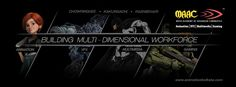 MAAC ANIMATION KOLKATA: Design the Cover photo of official Facebook page W...