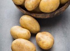 Photographie de recette Bon Appetit, Connect Plus, Plus 4, Potatoes, Vegetables, Food Processor, Recipes, Vanilla Sauce, Sweet Bread