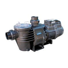 Hydrostorm ECO-V150 - Waterco