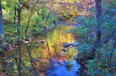 Beautiful! #colorsoftheworld