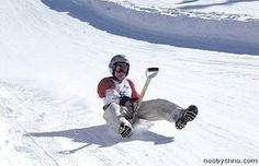 unusual-winter-sports02.jpg (600×388)