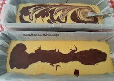 Chec umed cu cacao- reteta copilariei - Bunătăți din bucătăria Gicuței Dessert, Rome, Dessert Food, Deserts, Postres, Desserts