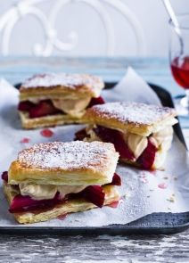 Rhubarb_Mille_Feuille