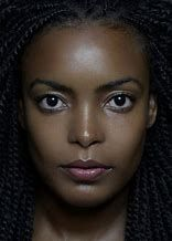 Creole Beauty - Bing images Story Characters, Bing Images, Beauty, Beauty Illustration