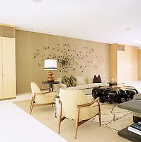 Search Results for 'shigeru ban' Shigeru Ban, Largest Butterfly, Armchair, Archive, Indoor, Living Room, Wood, Interior, Modern