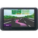 Garmin nüvi 765/765T 4.3-Inch Bluetooth Portable GPS Navigator with Lifetime Traffic (Electronics)By Garmin