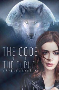 #wattpad #cover #book #alpha @xbluecupcakex Wattpad Cover, Coding, Books, Movies, Movie Posters, Art, Art Background, Libros, Films