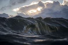 Ray Collins - Hiking on the Moon