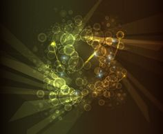 Whirl of Light Abstract Vector Background - http://www.welovesolo.com/whirl-of-light-abstract-vector-background/