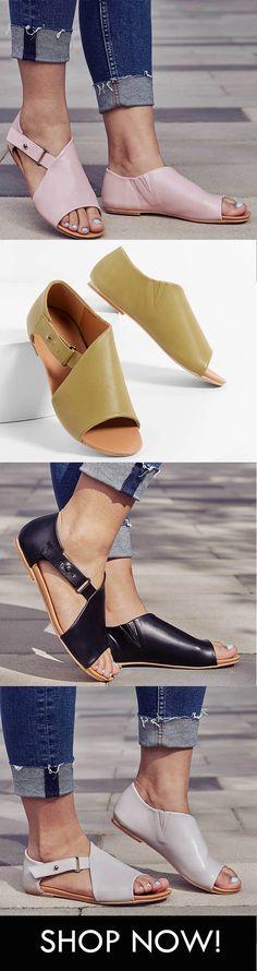 New fashion Femmes Filles Tongs Nœud Satin Slide Slip On Flat Sandale Chaussures Hot