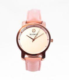 KLOKUT SKY FREYJA  #klokutwatches #upwatchworld #fashion #upwatches #trend #upwatch #watches #watch #relojes #shoponline #estilo #lifestyle #moda #reloj #fashionista #luxurylife #luxurystyle #fashionblogger #time #watchcollector