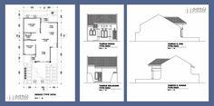 denah+rumah+tipe+36+lahan+84+m2.jpg (1600×794)