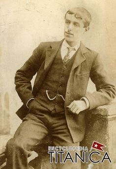 Erroll Victor McGaw-fireman-Erroll McGaw died in the Titanic disaster and his body, if recovered, was never identified.