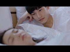 My Amazing Boyfriend starring Kim Tae Hwan Amazing Boyfriend, Best Boyfriend, Show Luo, One Does Not Simply, Best Dramas, Drama Film, Good Job, Korean Drama, Destiny