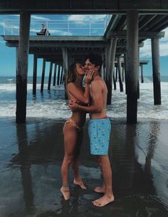 110 Perfect And Sweet Couple Goals You Want To Have With Your Partner - Page 62 of 110 boyfriend and girlfriend goals - Relationship Goals 110 Perfect And Sweet Couple Goals You Want To Have With Your Partner - Page 62 Of 110 Cute Couples Photos, Cute Couple Pictures, Cute Couples Goals, Couples At The Beach, Summer Love Couples, Cute Summer Pictures, Boy Best Friend Pictures, Freaky Pictures, Couple Goals Teenagers