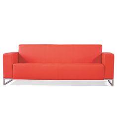 cool Office Furniture Sofa Luxury Office Furniture Sofa 51 On