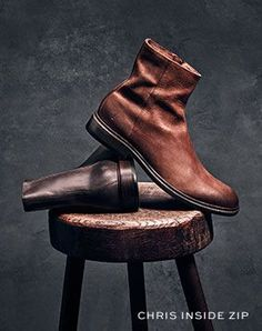 Collection_Iconic_Womens_Shoes