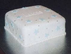 Google Image Result for http://www.groovy-kids-parties.com/images/christening-cake-21222128.jpg