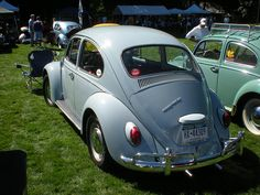 My first car. 1967 Volkswagen Beetle.  I am a great big beetle fan!!!!!!!!!!!!! Wish I was there.