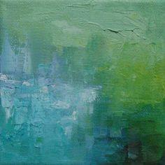 """Arya"" by Michael Masuhr"