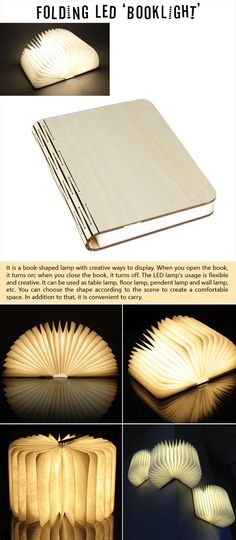 Fun Products For Book Lovers - 10 Pics
