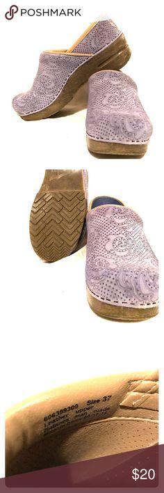 Dansko Shoes Blue Dansko Shoes Dansko Shoes Mules & Clogs