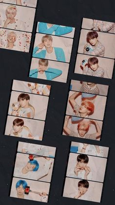 New bts wallpaper aesthetic orange 43 ideas Bts Taehyung, Bts Bangtan Boy, Bts Jimin, Bts Group Photos, Bts Aesthetic Pictures, Bts Backgrounds, Bts Lockscreen, K Idol, Bts Edits