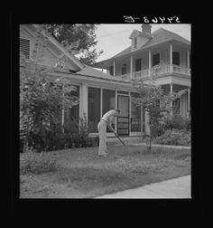 1910 Natchitoches LA