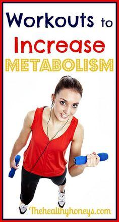 Jenny Craig diéta áttekintése: működik-e fogyásban?