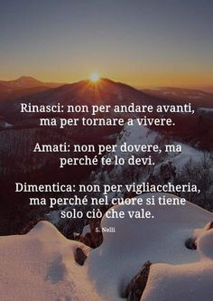 ma non è a comando. Cogito Ergo Sum, Good Sentences, Italian Quotes, Quotes About Everything, Life Philosophy, Interesting Quotes, Life Motivation, Life Inspiration, True Words