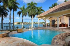 Marco Island, Florida. Visit our website at premiersothebysrealty.com for property details and additional photography. ID: 212035146