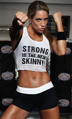 i don't ever want to be called skinny - Google Search