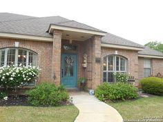 Pinterest1726 Continental Dr Pleasanton, TX 78064 $319,000  MLS# 1110713 Beds 3 Baths 2.0 Taxes $4,847 Sq Ft. 2,405 Lot Size 2.932 Acre(s)