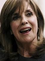 Image result for linda gray 2017