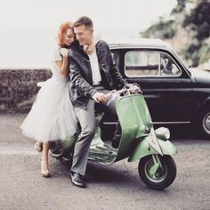 weddingtime. #lovemyvespa #love #vespa #wedding #weddingtime #vespagram #vespaclassic #vespalovers #vespamania #scooters #scooter #new #post #like #beautiful #green #fiat500 #fiat #500 #sweet by lovemyvespa