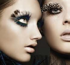 make up pro.