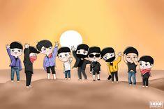 (17) Hashtag #EXOL di Twitter Kpop Exo, Exo Kokobop, Sehun, Exo Cartoon, Exo Anime, Exo Fan Art, Exo Album, Exo Lockscreen, Korean Boy