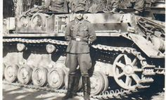 K48-Bergepanzer-IV-Panzer-Panzerkampfwagen-IV-Berge-Panzer-nur-wenige-gebaut-TOP