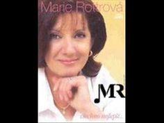 Marie Rottrova, P. Bobek - S tím bláznem si nic nezačínej