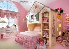 Kid's BedroomFurniture – Custom Designed Themes Tanglewood Design is the place to find the most unique designs for kid's bedroom furniture, including BUNK BEDS, PLAYHOUSES, LOFTS, ACCESSORIES AND KID'S CUSTOM FURNITURE! Designs are available as PLANS, UNPAINTED and HAND PAINTED. … Continue reading →