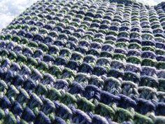 BambooStitchWashcloth2CU.jpg
