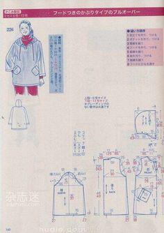 giftjap.info - Интернет-магазин   Japanese book and magazine handicrafts - Lady Boutique №3 2013: