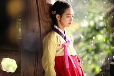 Shin Min Ah and Yoon Do Hyun release tracks for 'Arang and the Magistrate' OST